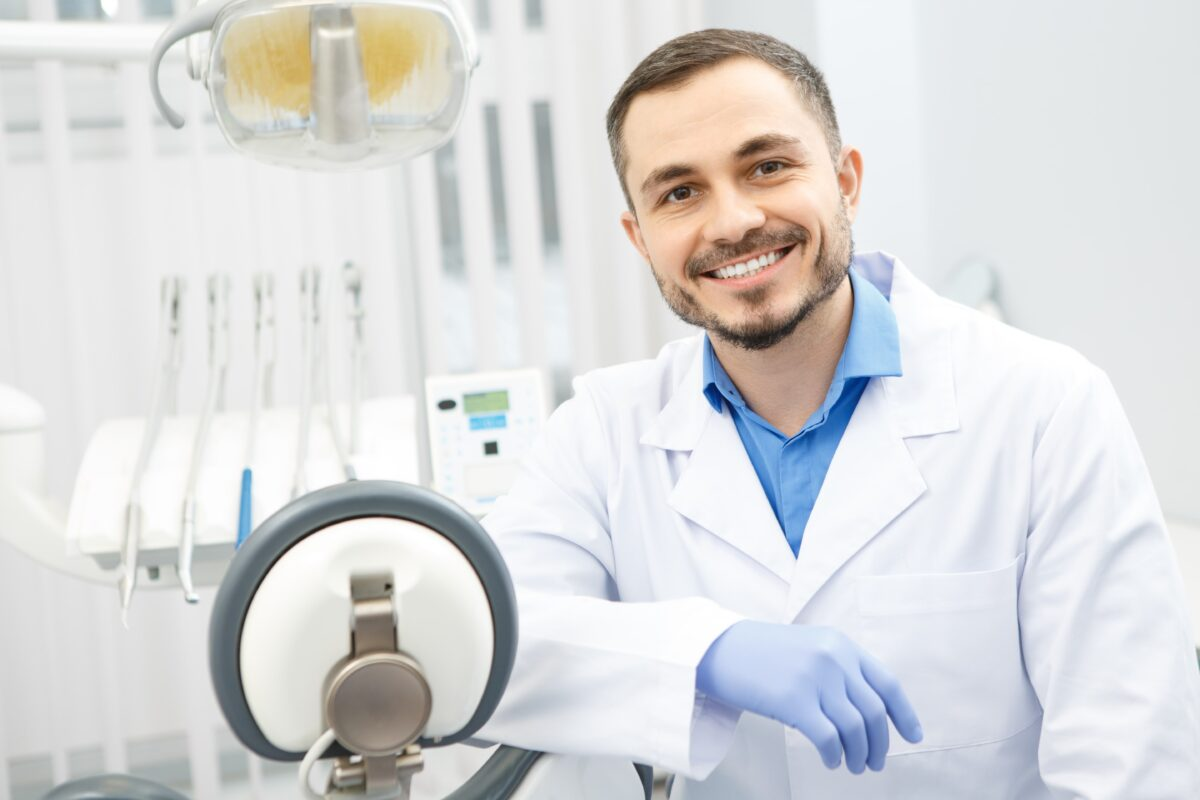Dental IT Solutions in Calgary - MVP IT - Managed IT Services Calgary