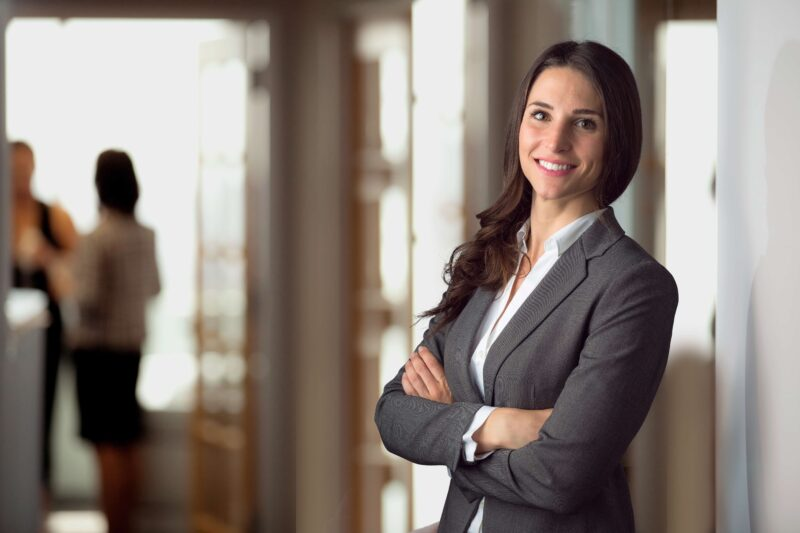 Law Firms IT Services in Calgary - MVP IT - Managed IT Services Calgary